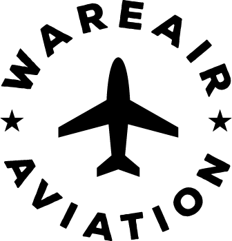 WareAir Aviation Services, LLC